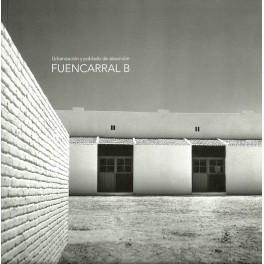 Urbanización y poblado de absorción Fuencarral B