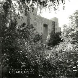 Colegio Mayor César Carlos