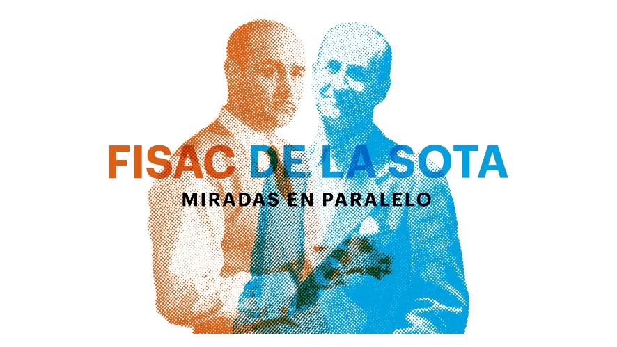 imagen Fisac Sota