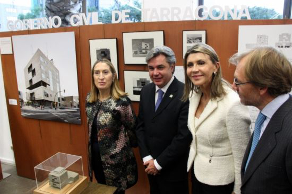 100 años_Tarragona_0