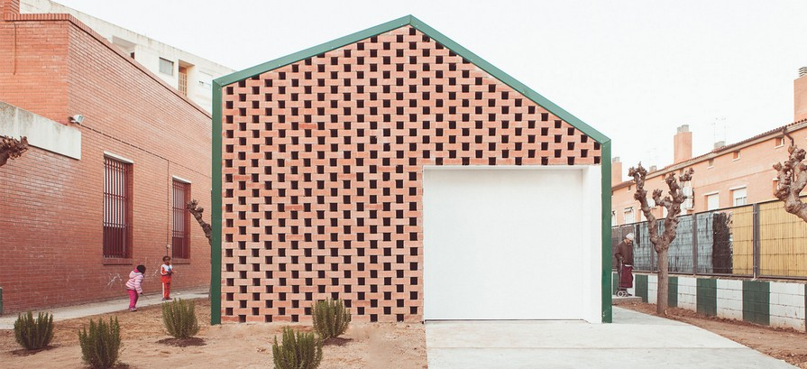 bienal_arquitectura_21 SDA Camplar