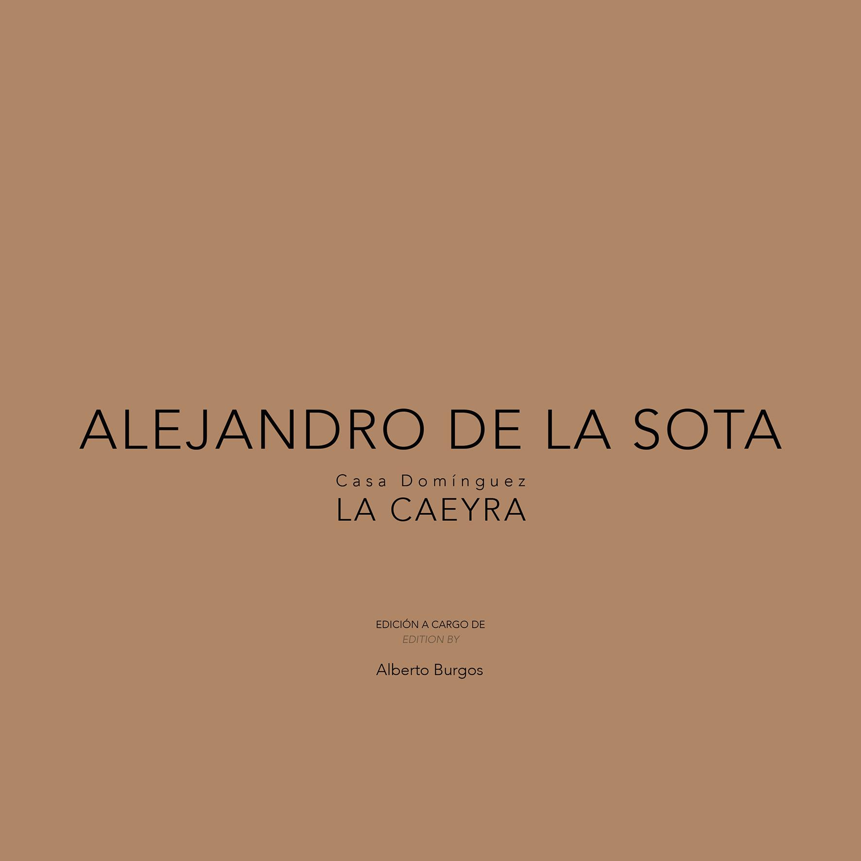 La Caeyra CC.indd